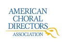 Proud Member of the ACDA